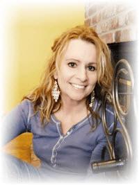 Lisa Gianotti