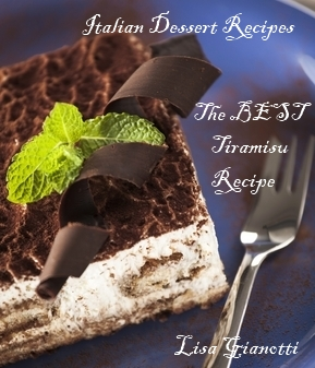 best tiramisu recipe