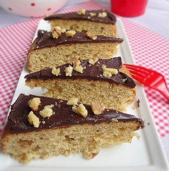 walnut cake recipe 01