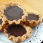 Chocolate Tart Recipe
