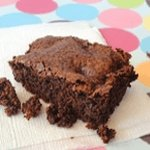 Double Chocolate Brownie Recipe