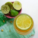 Soco Amaretto Lime